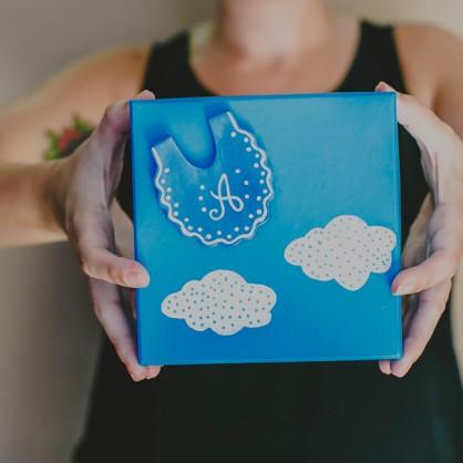 caja_cuadradada_azul