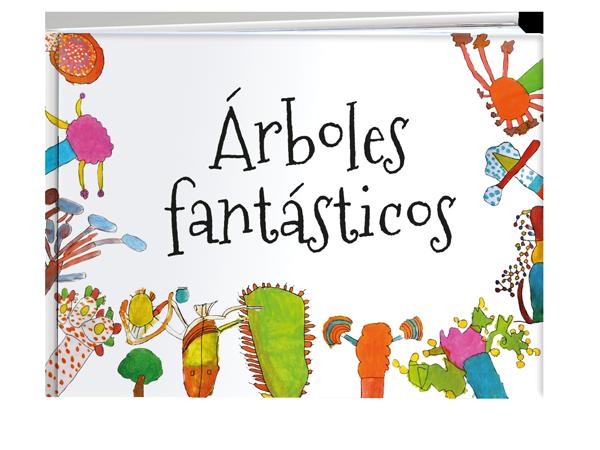Arboles-fantasticos