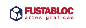 logo_fustabloc